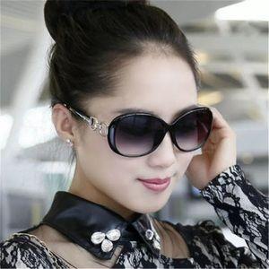✨New✨ Women Oversized Sunglasses